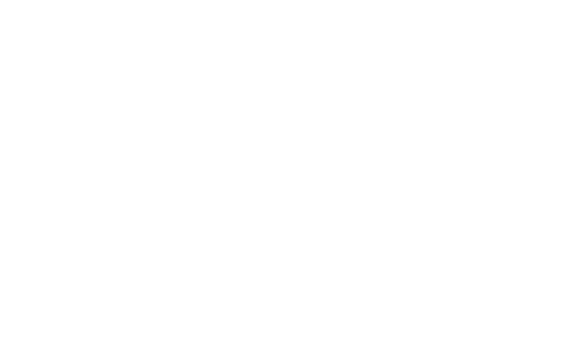 Rio Negócios