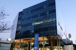 Albert Einstein Hospital inaugurates post-graduate course in Rio de Janeiro