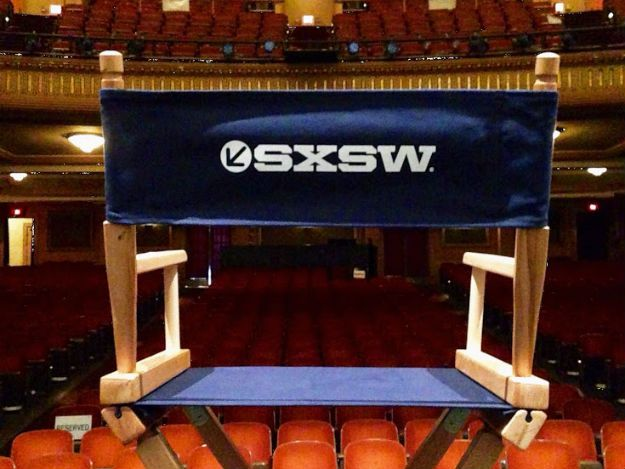 Brazil's participation in South by Southwest festival generates USD 18,9 million