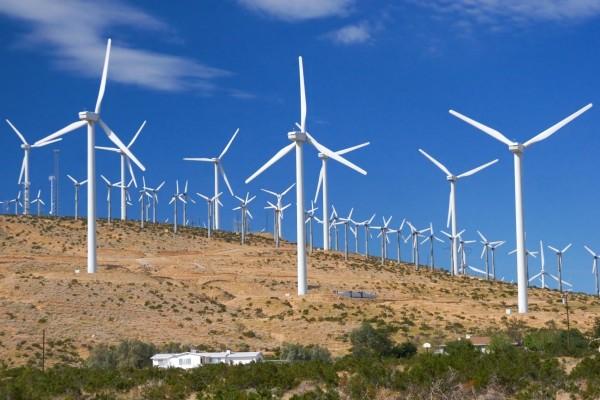 Estudo aponta o Brasil como melhor país na América Latina para investir em energia renovável