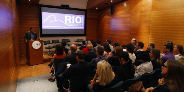 Rio 290712 2