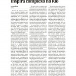 Valor Econômico - 9.4.2013_2