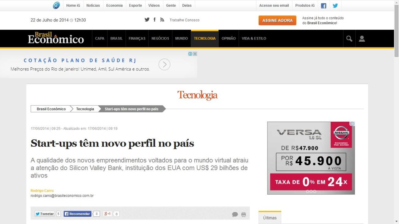 brasilec_clip_rconf