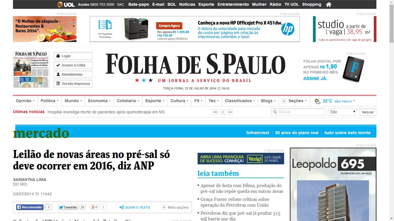 folha_clip_rconf