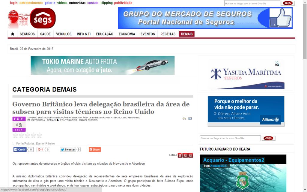 portal nacional de seguros subsea 2