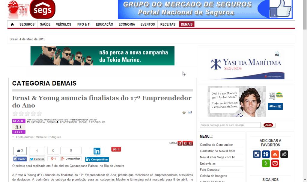 2015-05-04 14_36_23-Ernst & Young anuncia finalistas do 17º Empreendedor do Ano _ Segs.com.br-Portal