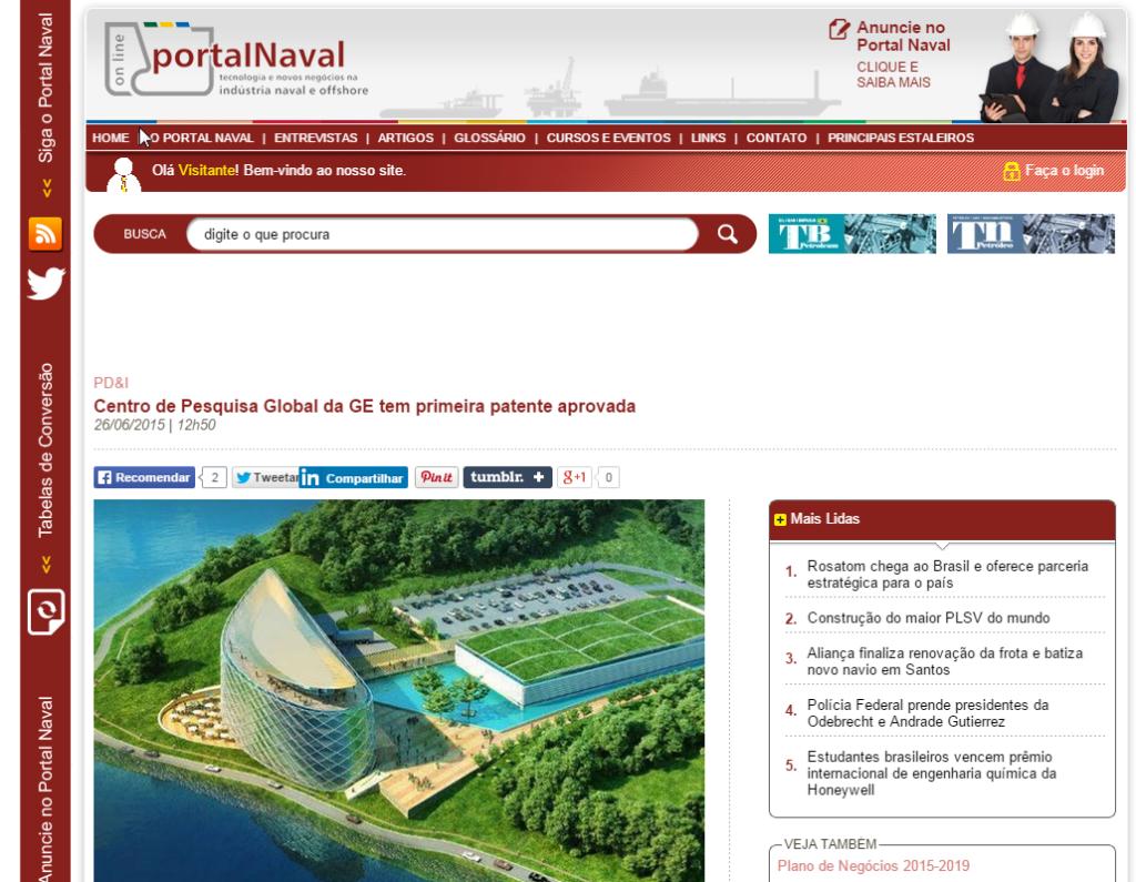2015-06-29 14_49_09-Portal Naval - Tecnologia e Novos Negócios na Indústria Naval e Offshore - Notíc