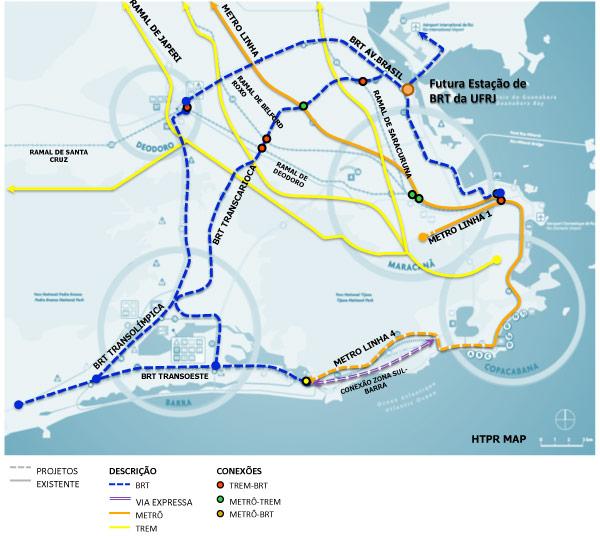 transporte-projetos