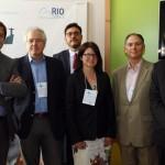 Rio-290712-19