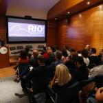 Rio-290712-2