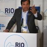 Rio28712-5