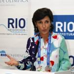 Rio28712-6
