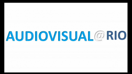 Audiovisual @ Rio