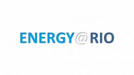 Energy @ Rio Presentation