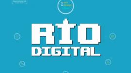 Rio Digital Presentation_SS