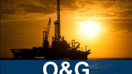 Oil and Gas at Rio Conferences 2014