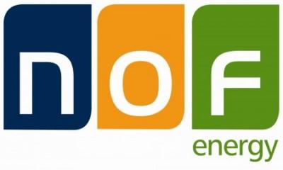 Rio Negócio é Global Partner da NOF Energy