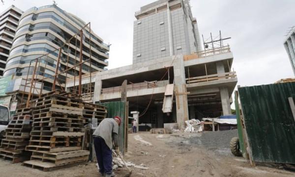 Rio de Janeiro atingirá meta de quartos de hotéis para a Olimpíada