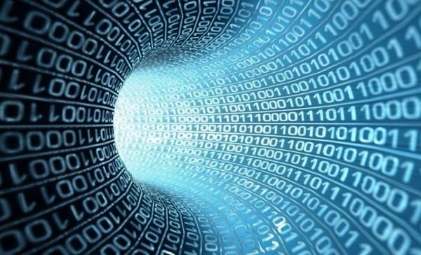 Big data desenvolvido no Rio de Janeiro simplifica criação de aplicações