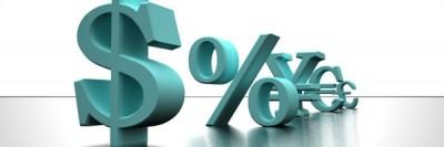Finep passa a aceitar seguro garantia em operações de crédito