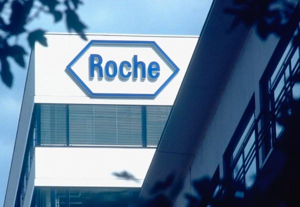 Roche investirá R$ 300 milhões em expansão de fábrica no Rio de Janeiro
