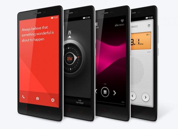 Principal marca de smartphones da China chega ao Brasil ainda este ano