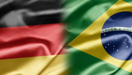 Rio de Janeiro sediará conferência internacional sobre logística