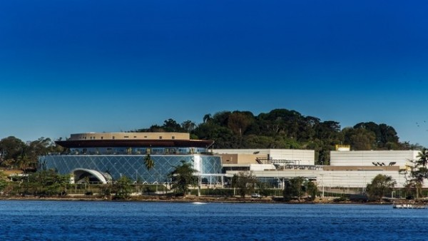 GE planeja aporte de R$ 300 milhões para Rio 2016