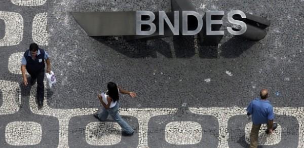 Prêmio BNDES de Economia tem inscrições prorrogadas até 30/4