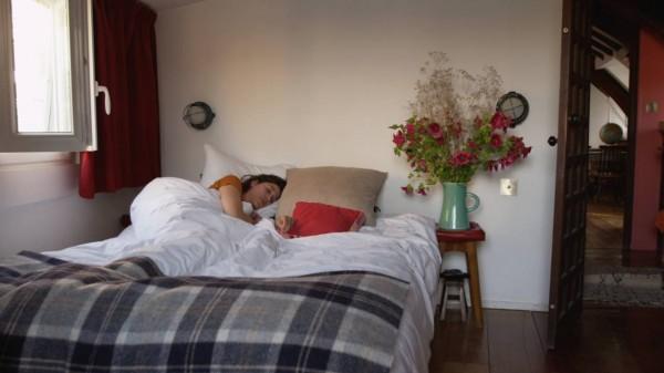 Airbnb usa Olimpíada para se consolidar no mercado brasileiro
