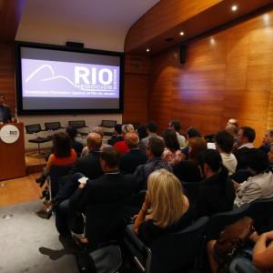 Rio-290712-2-1024x663