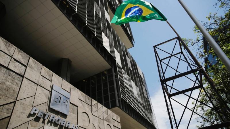 Governo estuda abrir exploração da cessão onerosa para outras operadoras além da Petrobrás