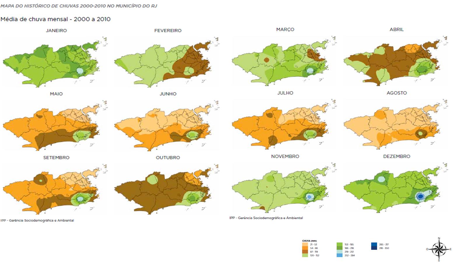 mapa_climas