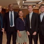 Rio Negócios participa de seminário sobre óleo e gás da Câmara de Comércio Brasil-Holanda