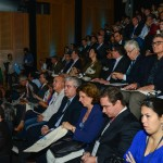 Novo ambiente de negócios do Rio de Janeiro é apresentado ao mundo na Casa Rio