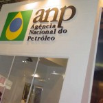 Rio tem dois projetos finalistas para Prêmio ANP de Inovação Tecnológica