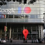 Google lança nova rodada para aceleração de startups no Brasil
