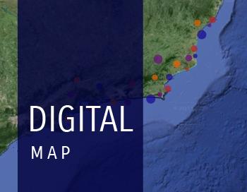 Digitalmap_en