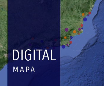 Digitalmapa_pt