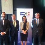 Rio Negócios participa da conferência Conexíon Brasil na Espanha