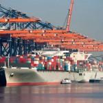 Câmara de Comércio holandesa apoia missão fluminense