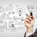 Startups tem oportunidade de investimento para ciclo de pós-aceleração