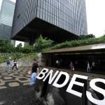BNDES e Exim Bank da Índia assinam memorando para estreitar cooperação