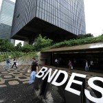 BNDES reaches partnership agreement with new Brics bank