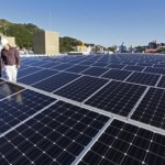Technical cooporation agreement strengthens fotovoltaic sector in Brazil
