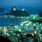 Rio Negócios celebrates study showing Rio as the smartest city in Brazil