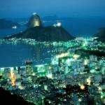 Estudo aponta 14 novas linhas hidroviárias viáveis na Região Metropolitana do Rio