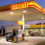 Global President for Shell defends opening the pre-salt to private companies
