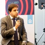 Rio Negócios participates in Dialogue with the Future lecture cycle