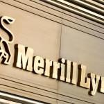 Rio Negócios celebrates the arrival of Merrill Lynch to Rio de Janeiro
